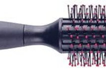 CRICKET ROUND BRUSH RPM-12