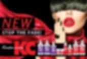 BRUSHWORX Tamed Hot Tube Brush $18.95 $2