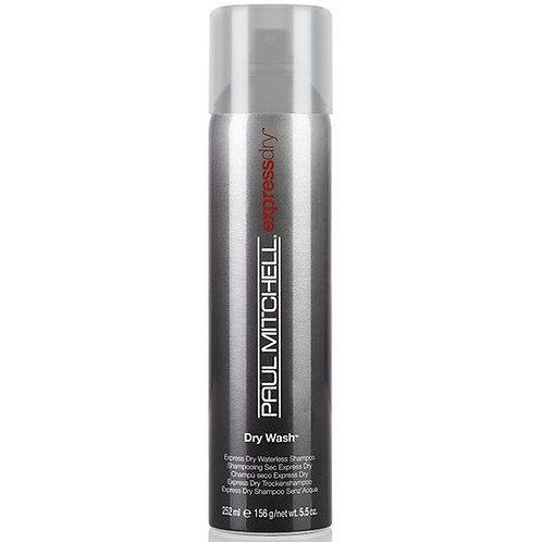 PAUL MITCHELL Dry Wash