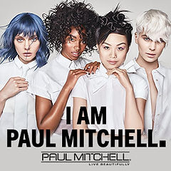 PaulMitchell-2.jpg