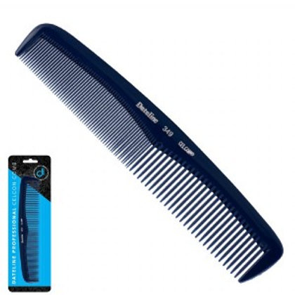 TheBlue Celcon Styling Comb