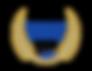 BLACK_-_SOUTHEAST_REGIONAL_WINNER.png