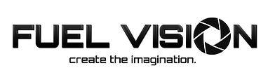 1FUEL-VISION-finalblack.jpg