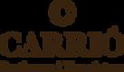 logo_carrio-02.png