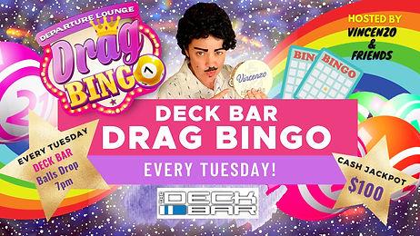 bingo poster 2021.jpg
