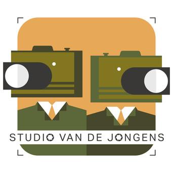 Studio van de Jongens