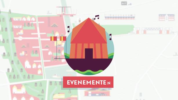 Stadsoevers - BoomvanMourik