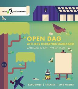 Ateliers Kersenboomgaard