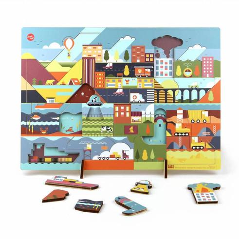 ikonic-toys-kars-boom-puzzel-dag.jpg