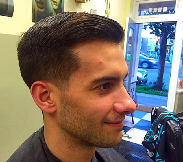 client-cut-1.jpg
