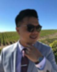 eric-winery.jpg