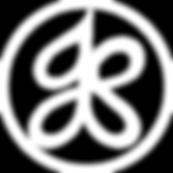 Geary Salon logo white.png