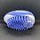 Thumbnail: La brosse de bain
