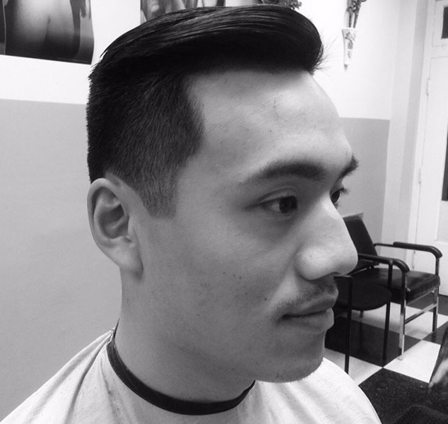client-cut-5.jpg