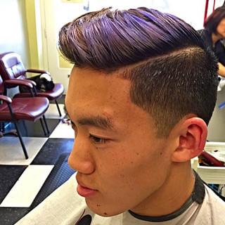 client-cut-2.jpg