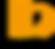 Logo ADTV.png