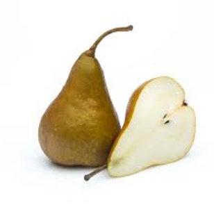 Pears - Bosc Medium