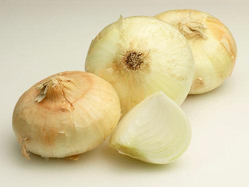 Vidalia Sweet Onion