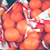 Thumbnail: Tangerines - Clementines