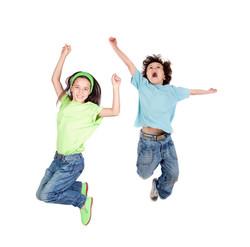 Kids im Sprung.jpg