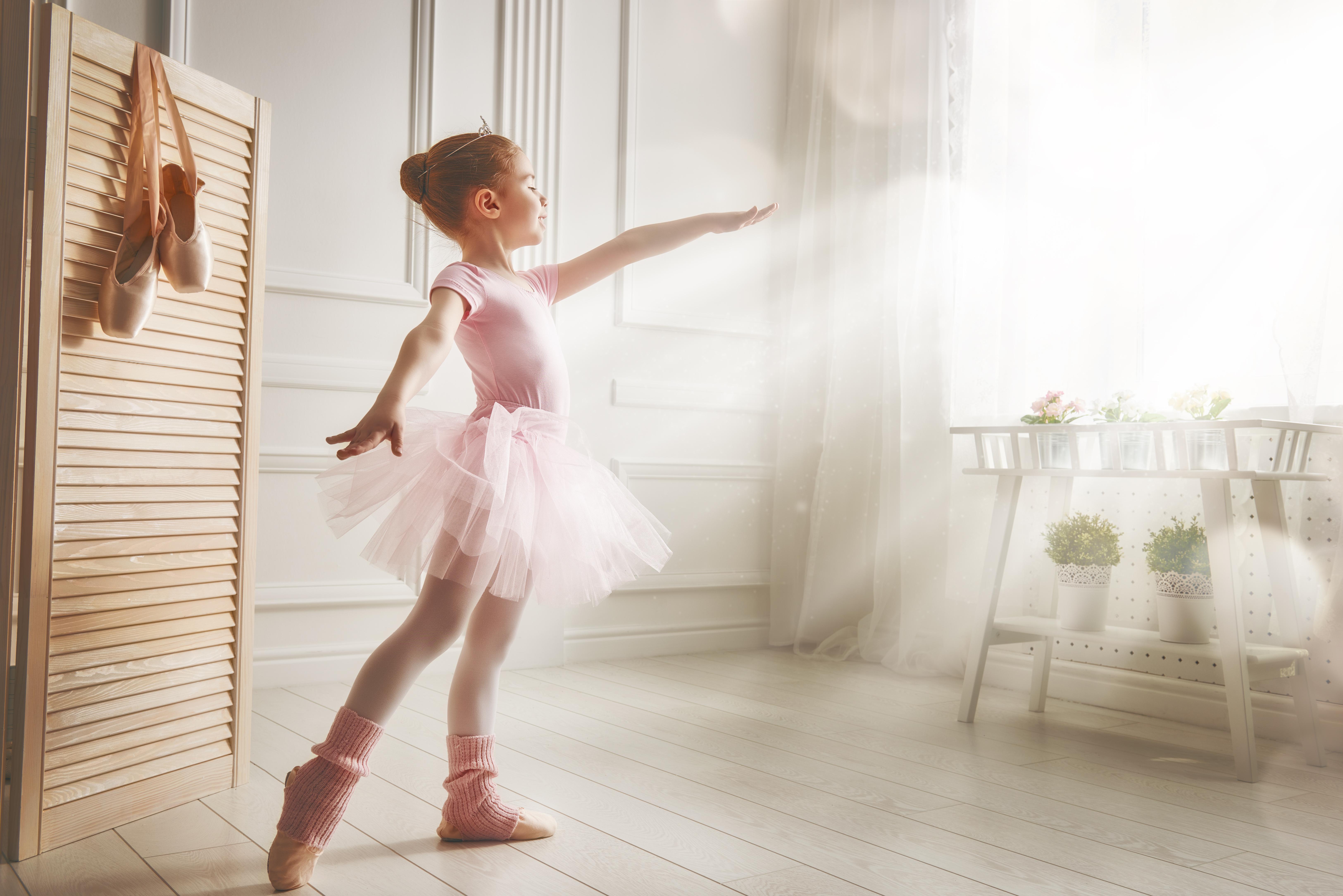Ballett Kids.jpg