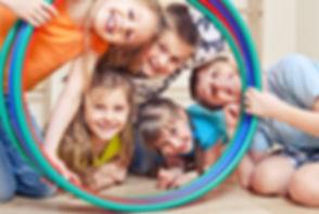 Aktivvital_Kids_klein_1.jpg