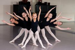 Ballett Gruppe.jpg