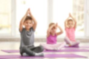 Yoga für Kids.jpg