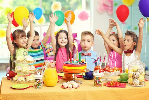 Geburtstagsfeier.jpg