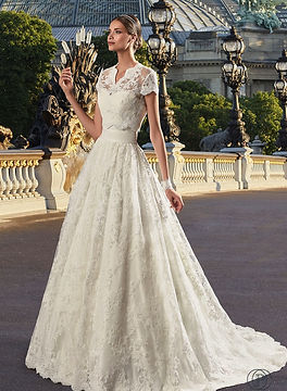 robe-montreuil.jpg