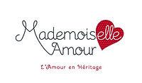 mademoiselle-logo-baseline.jpg