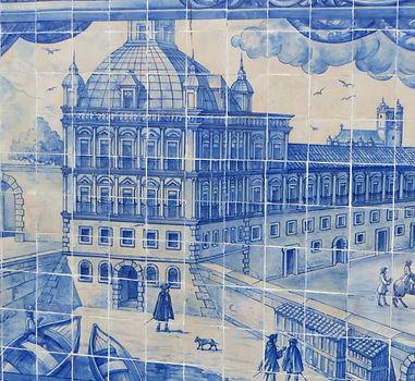 Azulejos.1.JPG