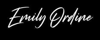 FONTE EMILY ORDINE.jpg