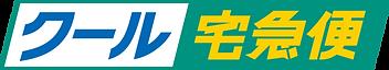 img_logo_01.png