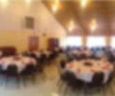 upper hall wide shot.jpg