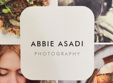 Abbie Asadi Photography