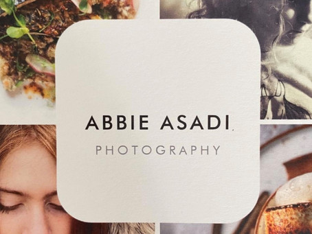 Abbie Asadi Photography