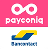 bancontact_logo_festival_edited.png