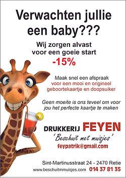 Feyen reclame geboorte fb.jpg