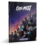 Player_s-Guide-Hardcover - Copy.png