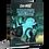 City of Mist RPG - Shadows & Showdowns - Expansion