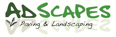 AdScapes Logo 26.11.10.tif
