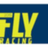 fly-racing-catalog-cover.jpg