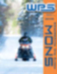 snow-catalog-cover.jpg