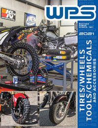 2021-Tires-Cover.jpg