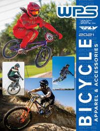 2021-Bicycle-Cover.jpg