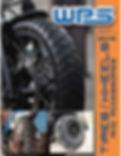 2019-Tire-Cover.jpg