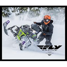 fly-snow.jpg