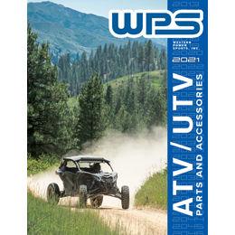 2021-ATV-Cover (1).jpg