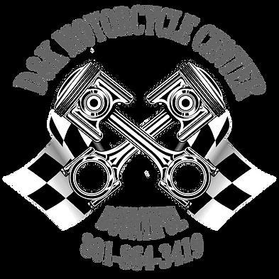 D&K Logo